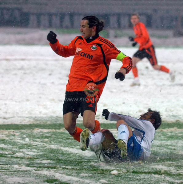 soccer (football) in Russia 16