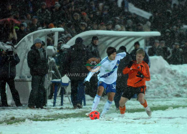 soccer (football) in Russia 17