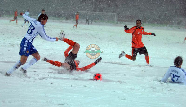 soccer (football) in Russia 7