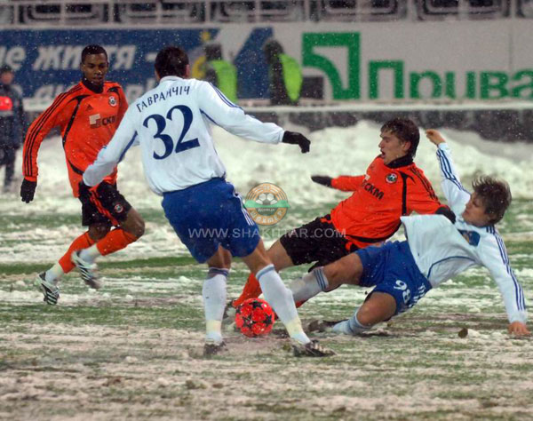 soccer (football) in Russia 9