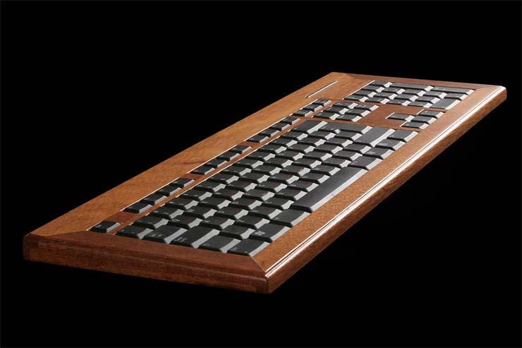 Russian wooden pc mod 12
