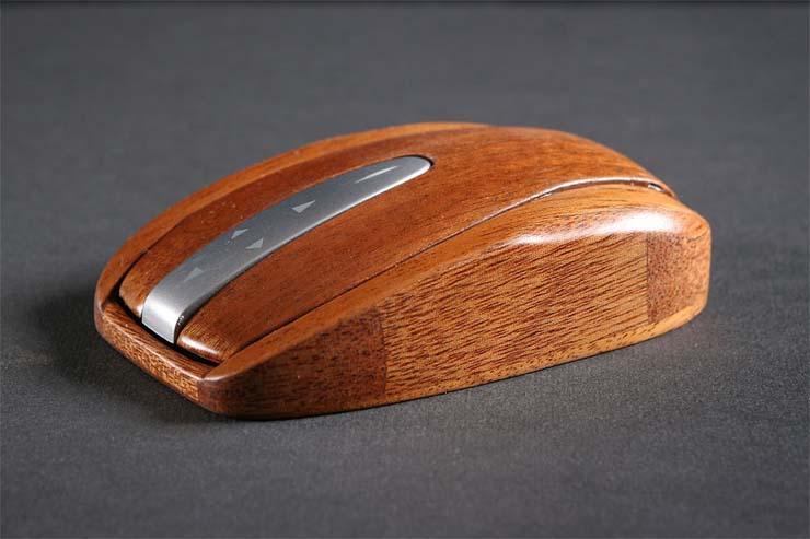 Russian wooden pc mod 14