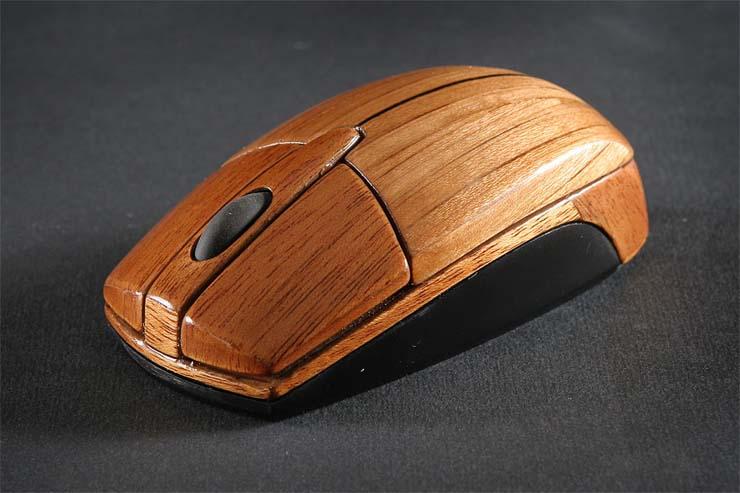Russian wooden pc mod 16