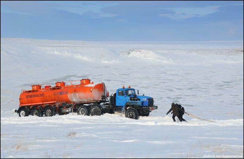 Yamal Peninsula 12