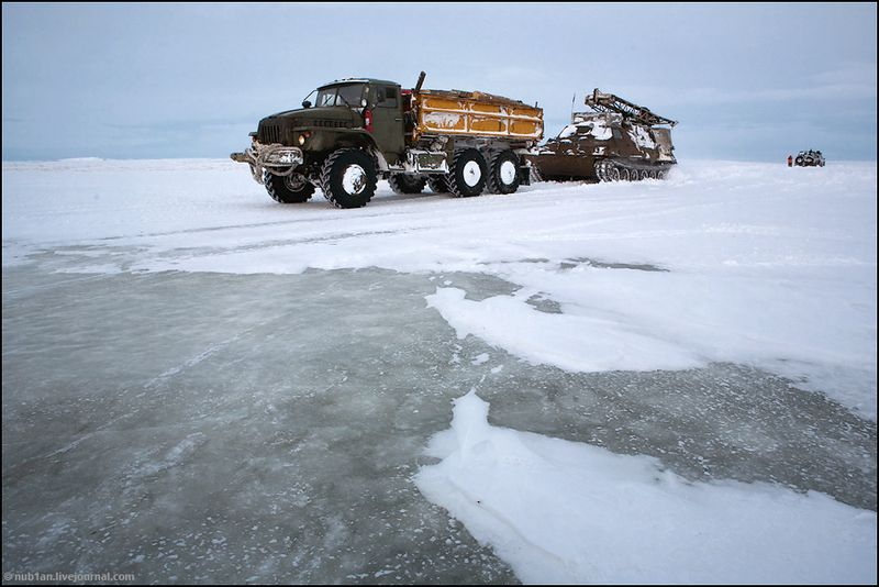 Yamal Peninsula 14