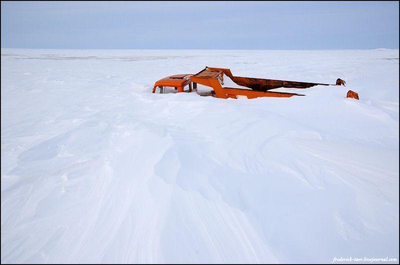 Yamal Peninsula 15