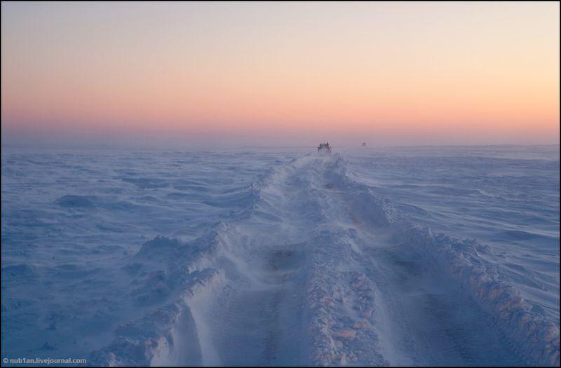 Yamal Peninsula 18