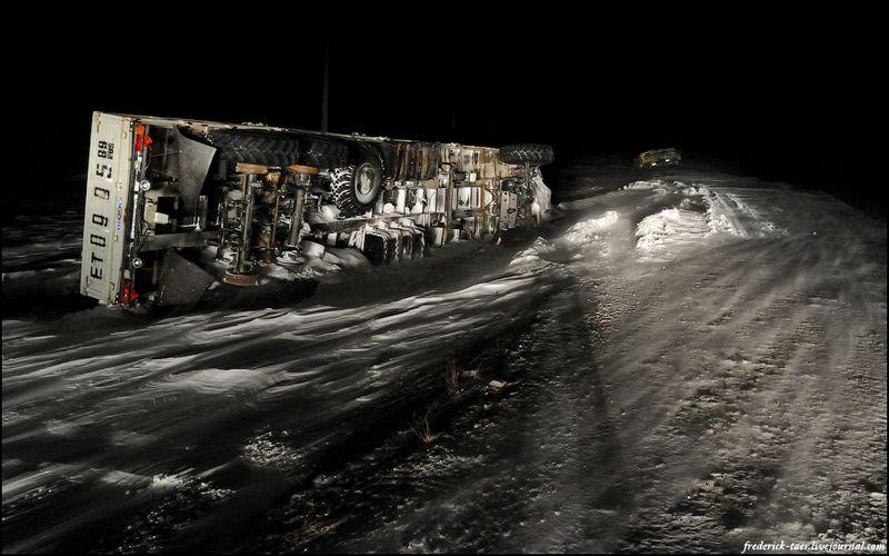 Yamal Peninsula 19