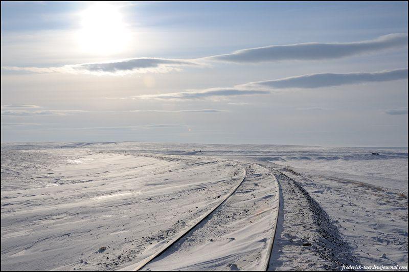 Yamal Peninsula 22