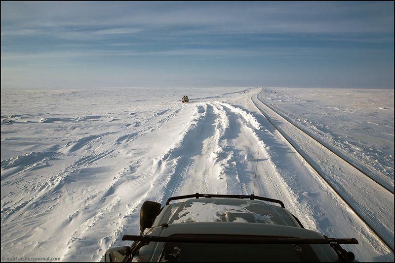 Yamal Peninsula 23