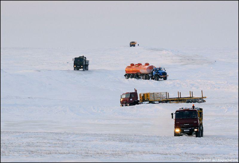 Yamal Peninsula 6