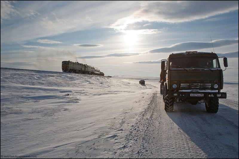 Yamal Peninsula 8