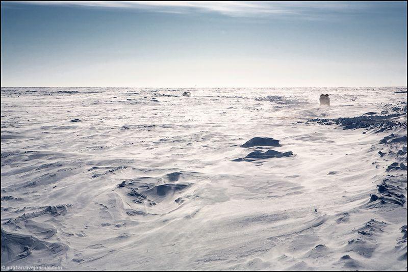 Yamal Peninsula 9