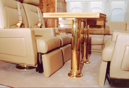 russian president s plane english russia. Black Bedroom Furniture Sets. Home Design Ideas
