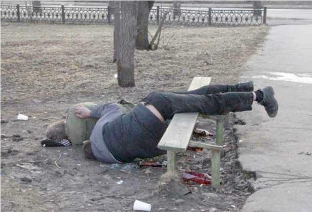 russian yoga