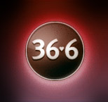 36.6 Looks to Buy EMC Clinics