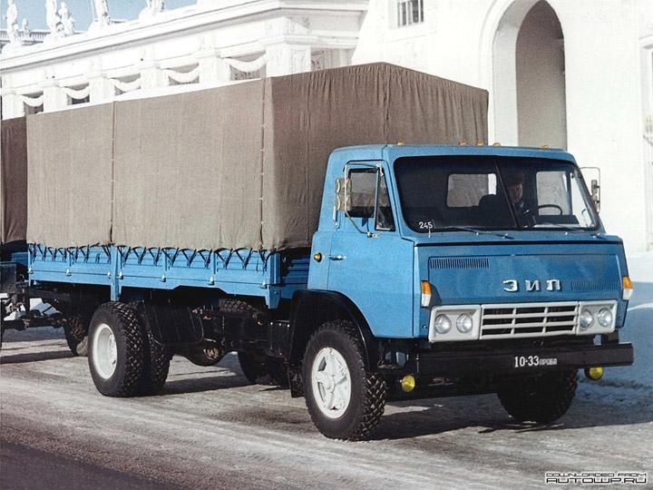 ZIL-175