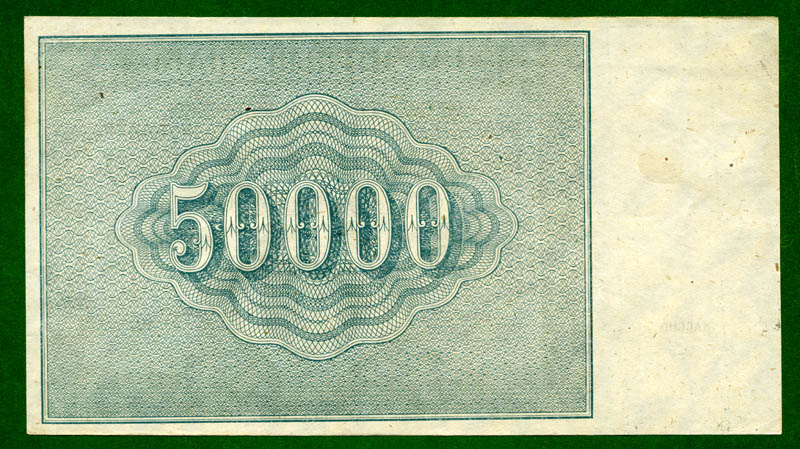 50000-d180d183d0b1d0bbd0b5d0b9-19212