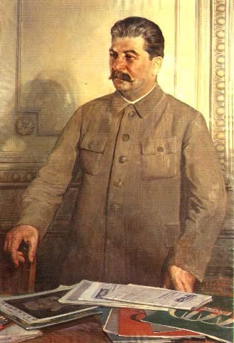 6-an-issue-ofthe-journal-on-stalins-desk