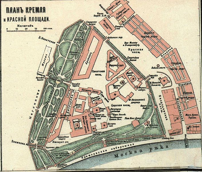 705px-plan_of_moscow_kremlin