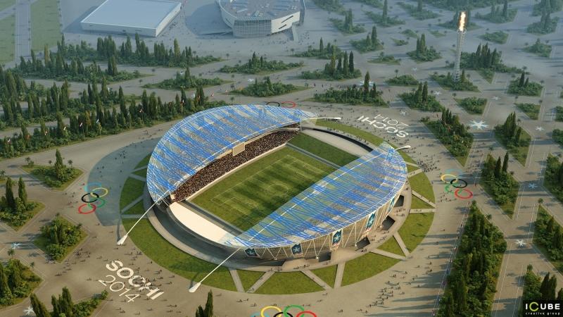 b_tsentralnyij_olimpijskij_stadion_sochi_21412494844686