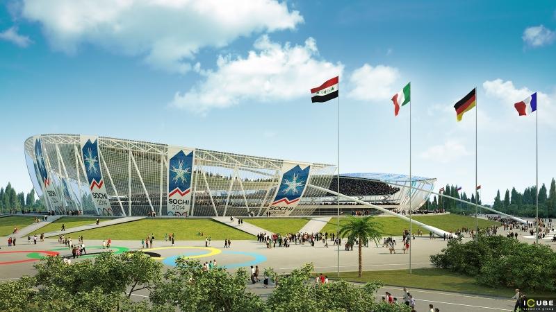 b_tsentralnyij_olimpijskij_stadion_sochi_21412494844799