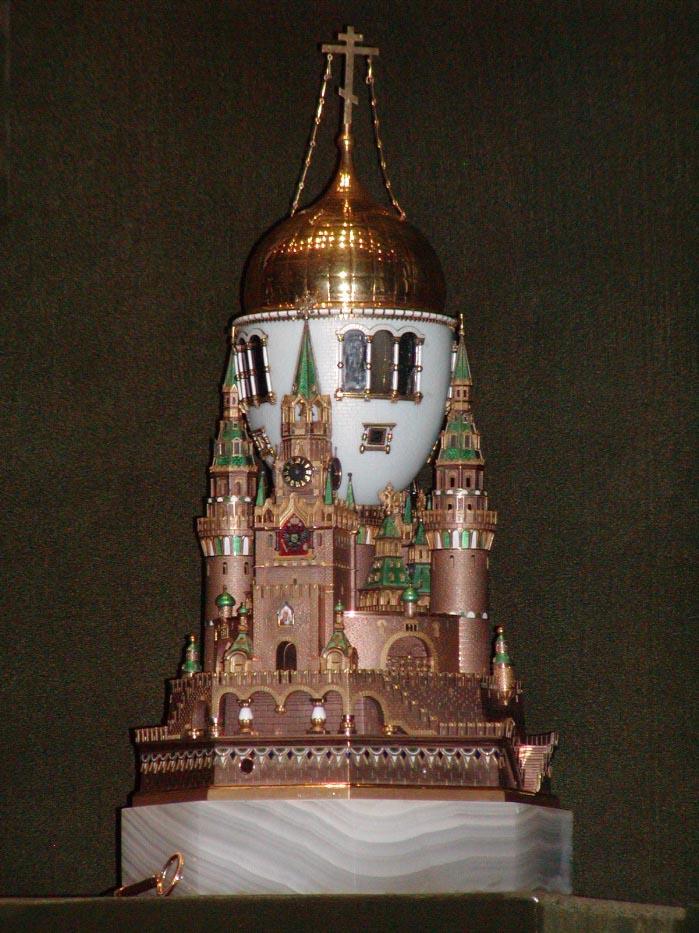 d180d0b8d18117-moscow_kremlin_egg