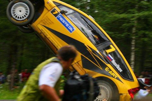 flying_car_01