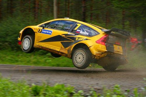 flying_car_02
