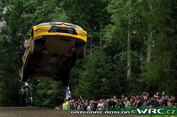 flying_car_06