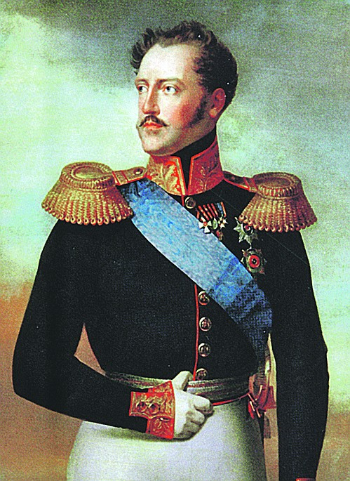What Killed Russian Tsars?
