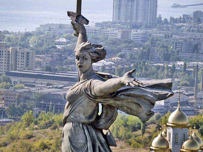 Statue koje oduzimaju dah D181d0bad183d0bbd18cd0bfd182d183d180d0b0-d180d0bed0b4d0b8d0bdd0b0-d0bcd0b0d182d18c