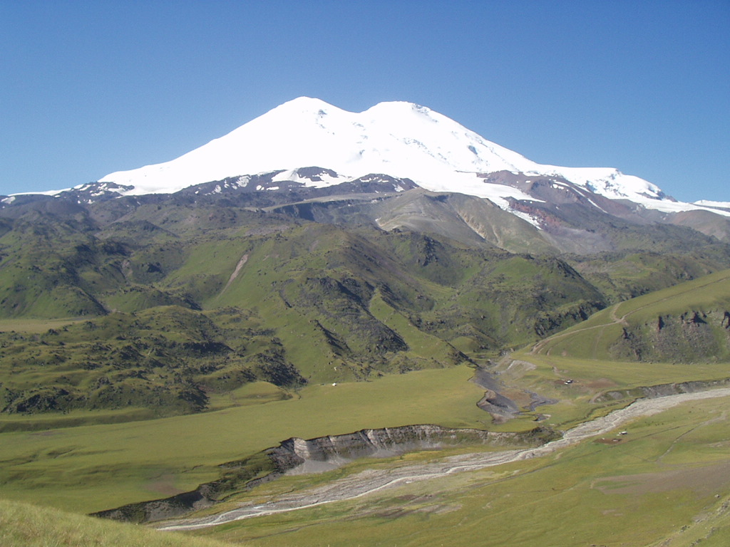 elbrus_north_195