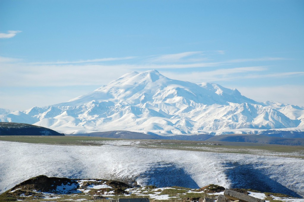 mount_elbrus_may_2008