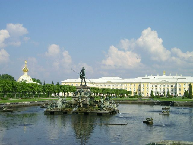 neptunfountain_peterhof