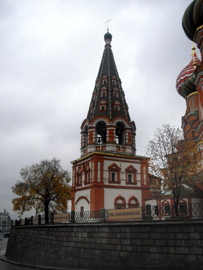 pyhan_vasilin_katedraalin_kellotapuli