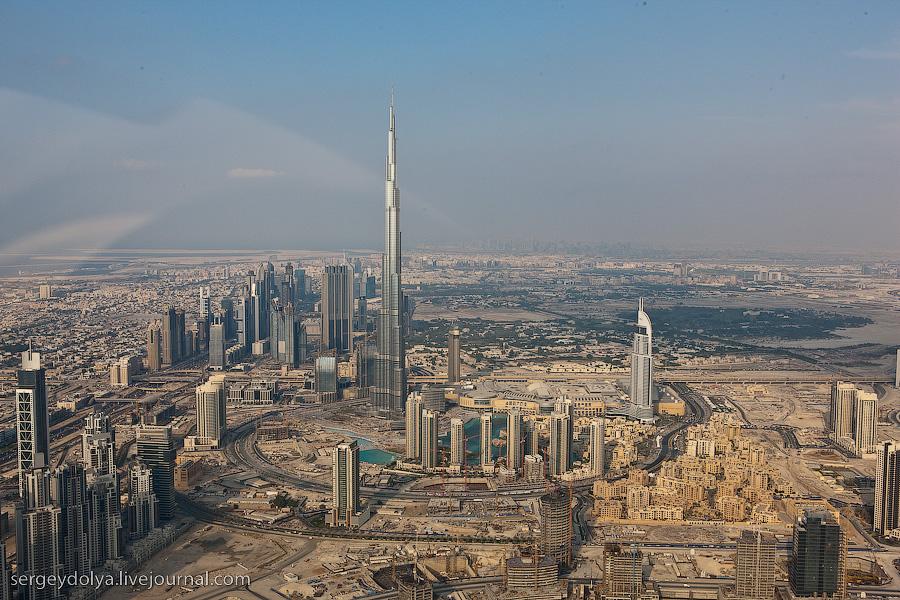 web All This Dubai