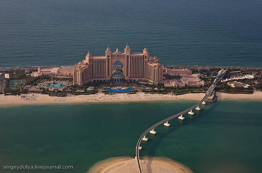 web22 All This Dubai