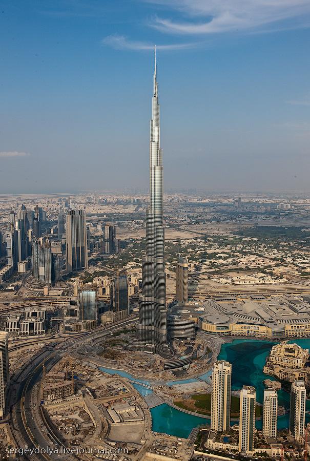 web31 All This Dubai