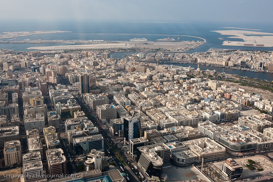 web5 All This Dubai