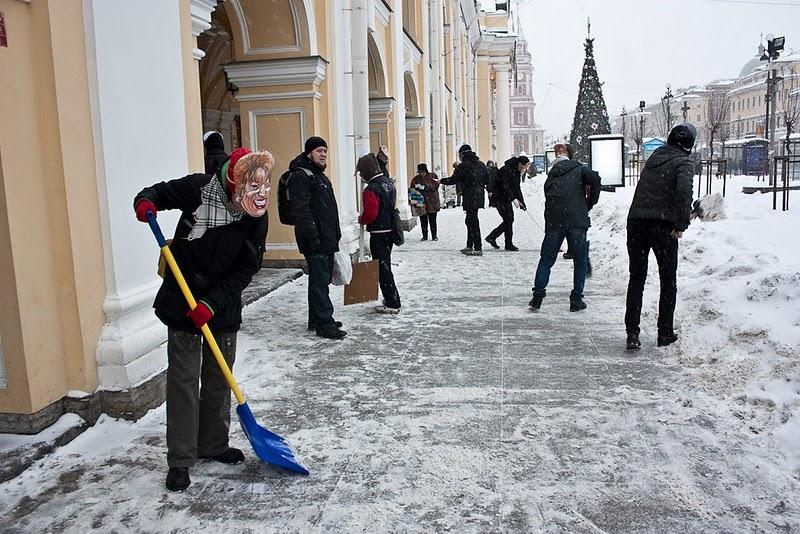 matva-snow-01021
