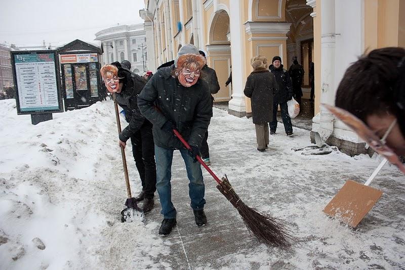 matva-snow-0109