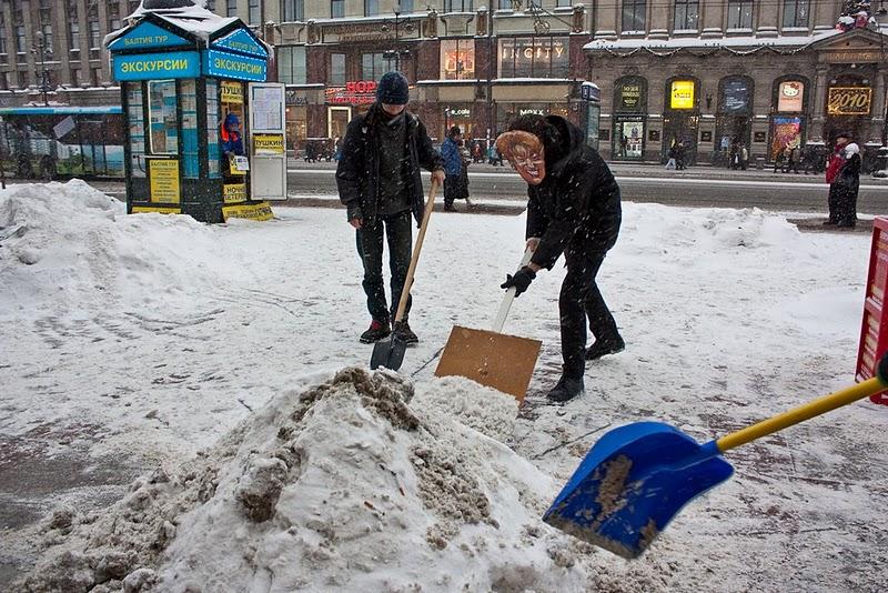 matva-snow-0125
