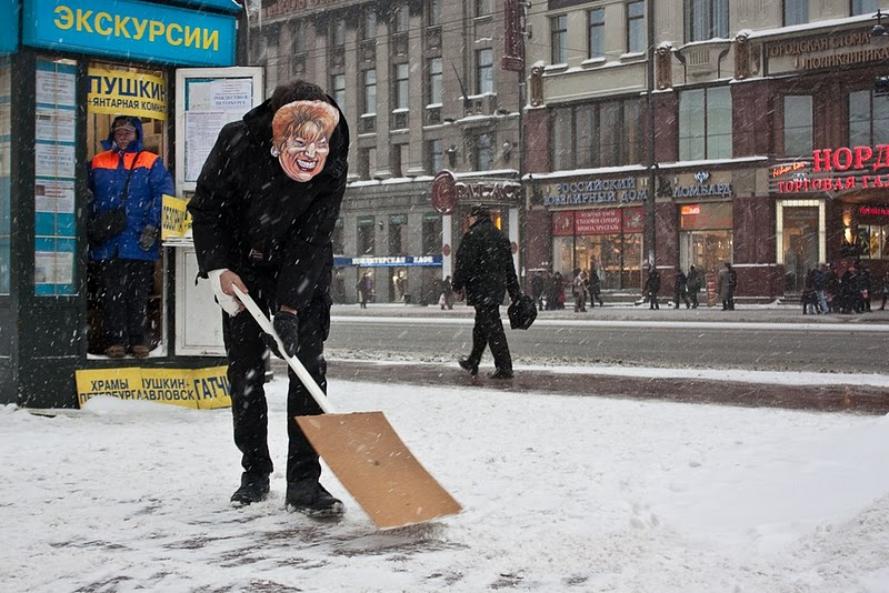 matva-snow-0133