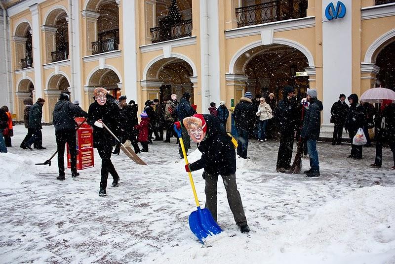matva-snow-0168