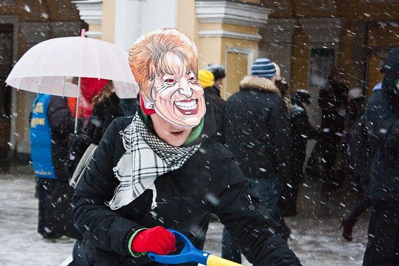 matva-snow-0174