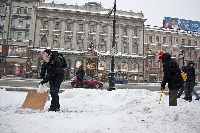 matva-snow-0200