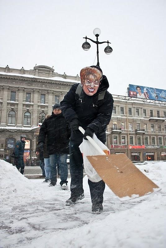 matva-snow-0201