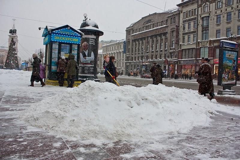 matva-snow-0242