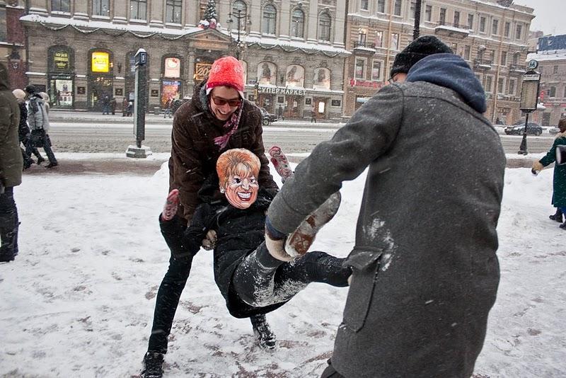 matva-snow-0317